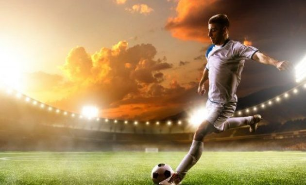 Betting Olahraga Virtual Sportbooks Online